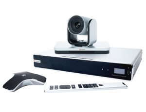 Polycom Group Series