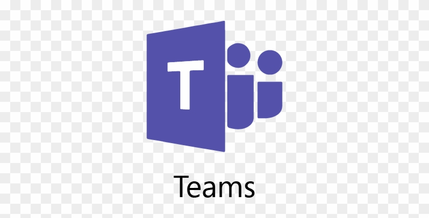 ms teams