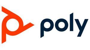 Poly-webmeeting video