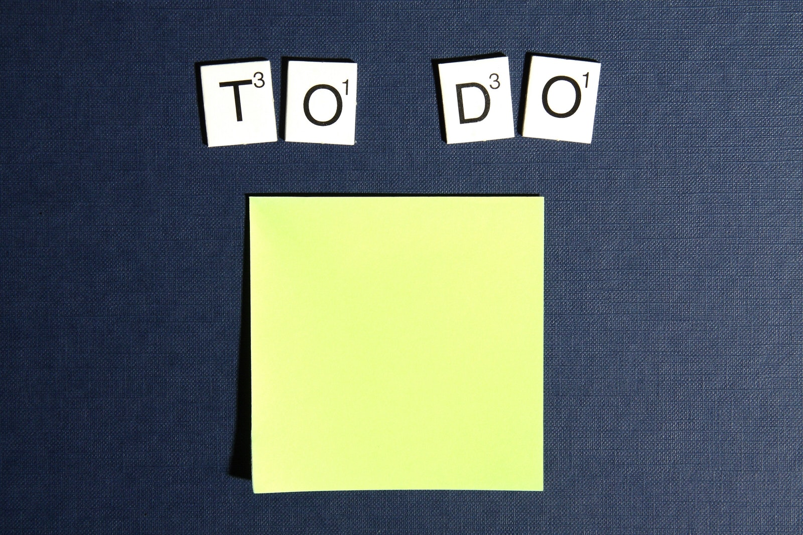 postit-to-do