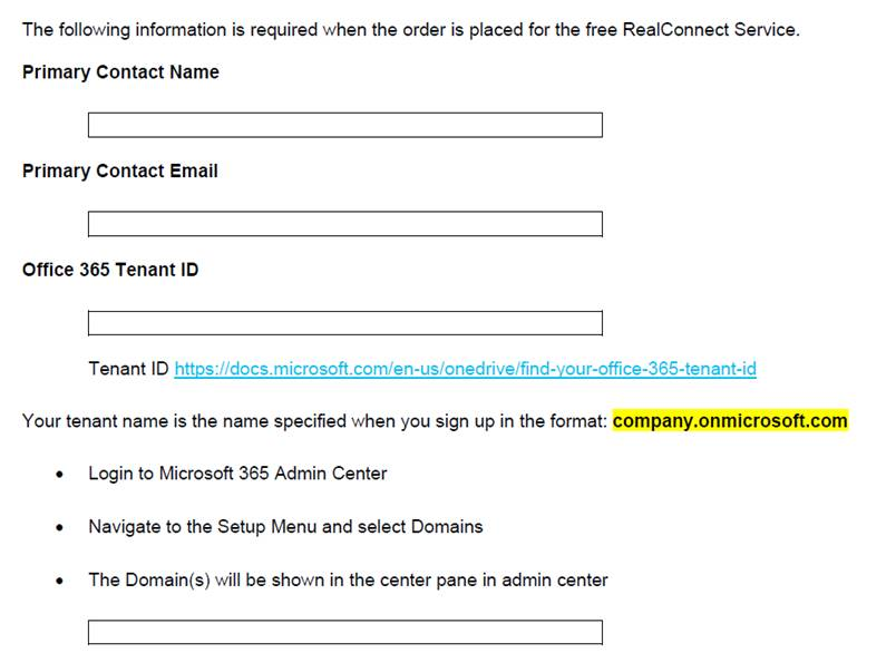 RealConnect-Reg-Form