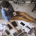 7 Dôvodov, prečo je Poly Sync 20 najlepší speakerphone pre prácu z domu