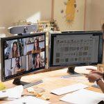 Poly uvádza pre domácich užívateľov zariadenia rady Poly Studio P