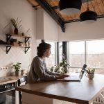 5 krokov, ako si vybrať vhodné Poly osobné riešenie pre prácu z domu